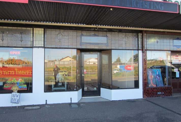 23 Melbourne Drumcondra VIC 3215 - Image 1