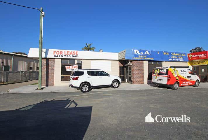 2/19-23 Tamborine Street Jimboomba QLD 4280 - Image 1