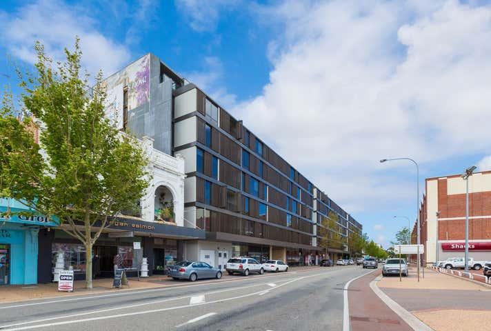 Liv Apartments, 51 Queen Victoria Street Fremantle WA 6160 - Image 1