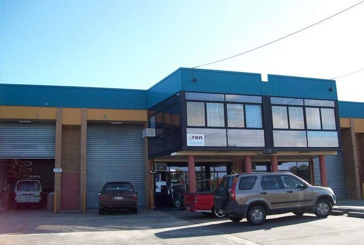 2/10 Smallwood Street Underwood QLD 4119 - Image 1