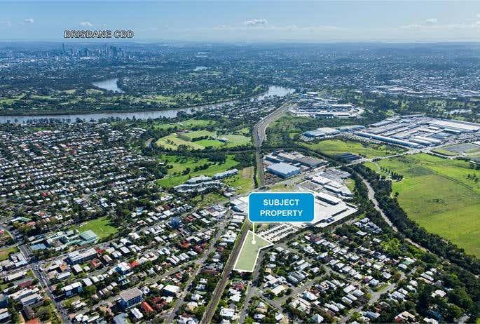 70 Railway Terrace Sherwood QLD 4075 - Image 1