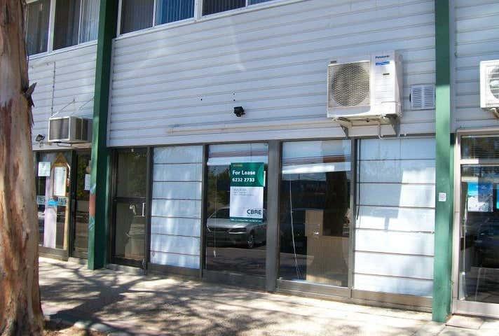 1-17 Trenerry Street Weston ACT 2611 - Image 1