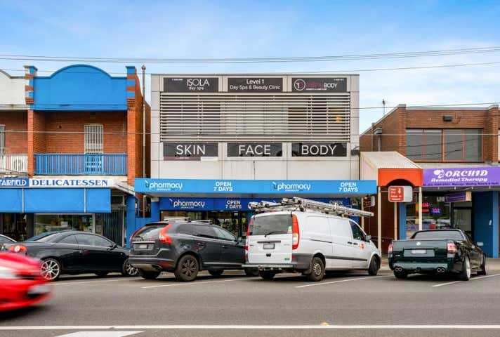 Shop & Retail Property For Lease in Otways, VIC Pg 2