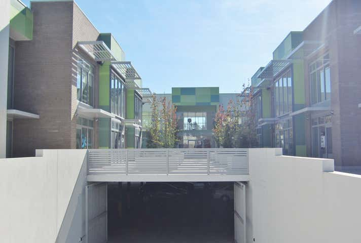 Unit 2, 27 Yallourn Street Fyshwick ACT 2609 - Image 1