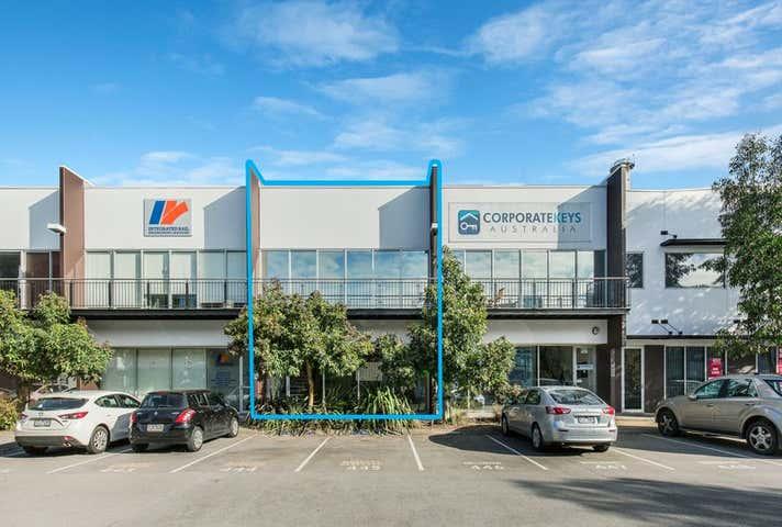 K3, 63-85 Turner Street Port Melbourne VIC 3207 - Image 1