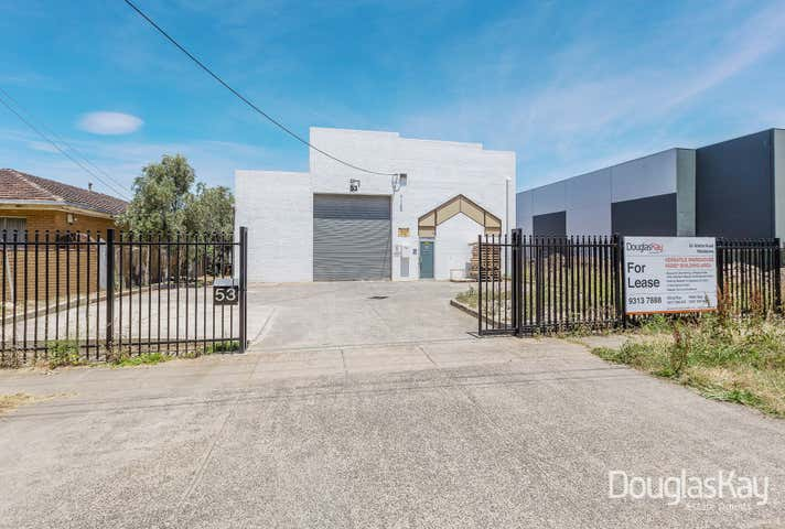 53 Wattle Road Maidstone VIC 3012 - Image 1