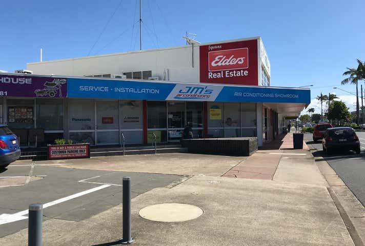 Shop 3 171 Victoria Street Mackay QLD 4740 - Image 1