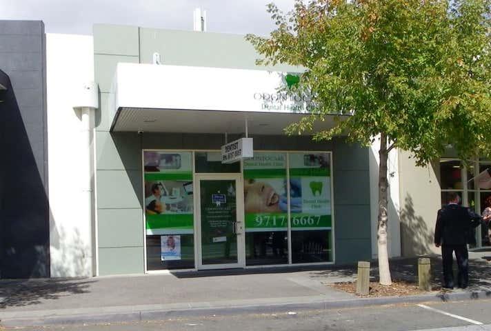 Shop 3, 95 Laurimar Town Centre, Hazel Glen Drive Doreen VIC 3754 - Image 1
