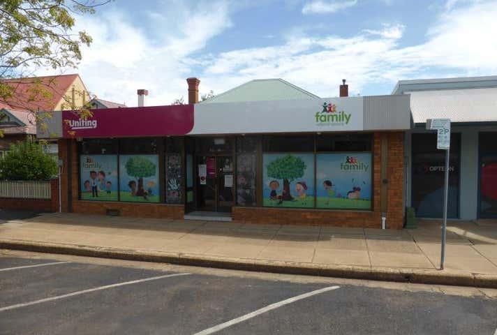 213 Brisbane Street Dubbo NSW 2830 - Image 1