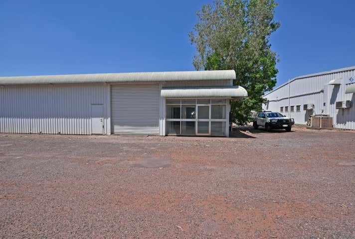 2/53 Export Drive East Arm NT 0822 - Image 1