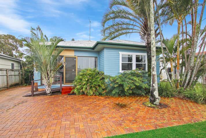 109 Tamar Street Ballina NSW 2478 - Image 1