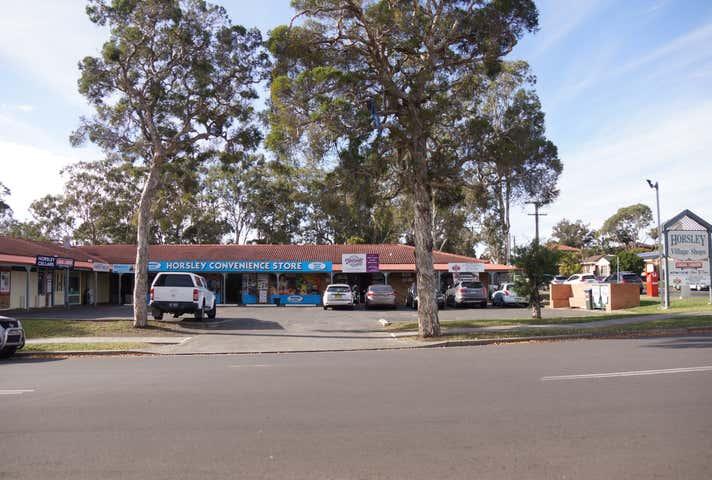 8/84 Bong Bong Road Horsley NSW 2530 - Image 1