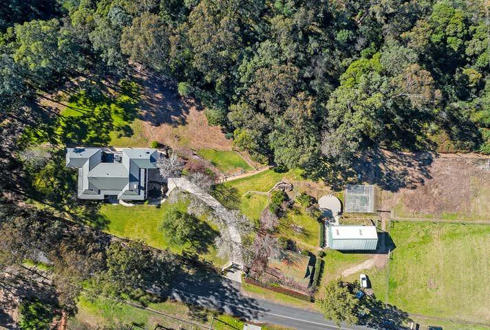 Glastonbrook, 341 Pitt Town Road Maraylya NSW 2765 - Image 1