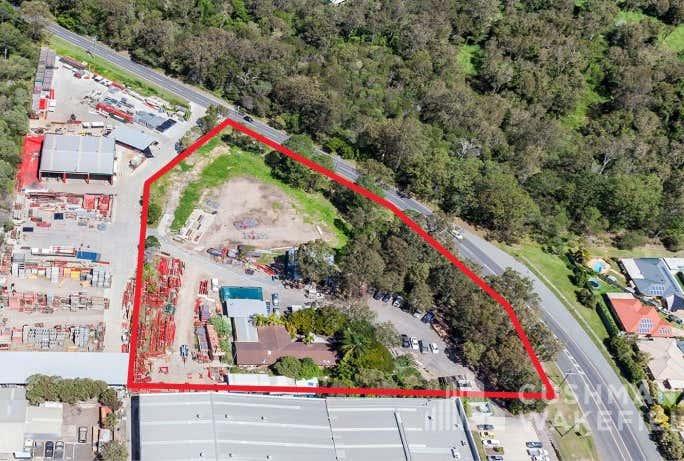 364 New Cleveland Road Tingalpa QLD 4173 - Image 1