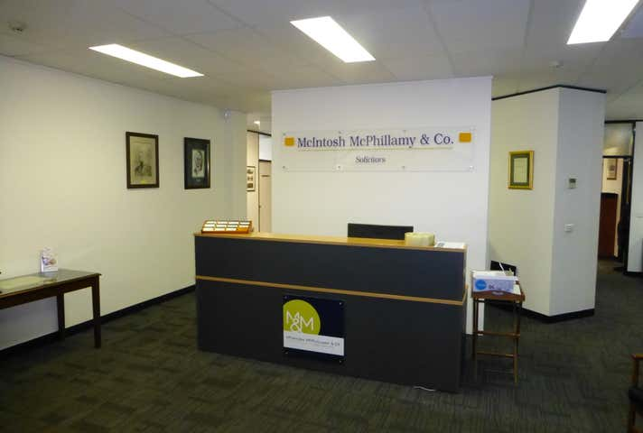 108 William Street Bathurst NSW 2795 - Image 1