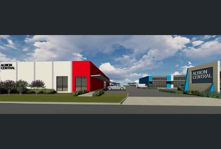 74-80 Albion Street Warwick QLD 4370 - Image 1