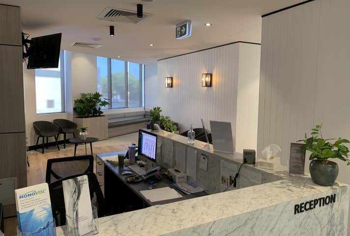 Suite 6B, 695 Sandgate Road Clayfield QLD 4011 - Image 1