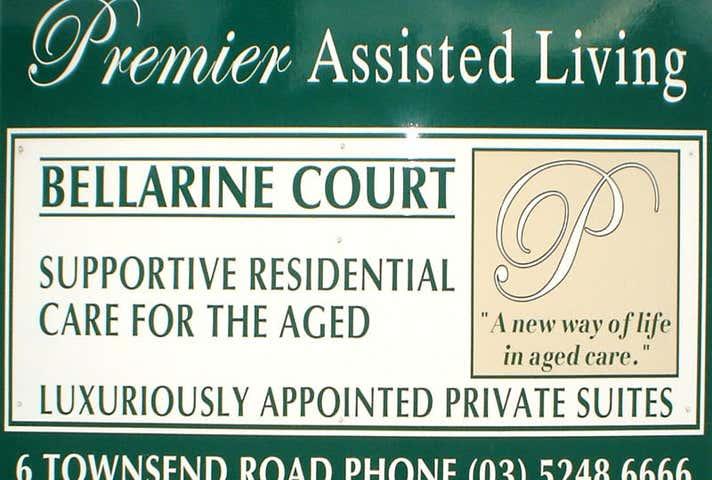 6-8 Townsend Road St Albans Park VIC 3219 - Image 1