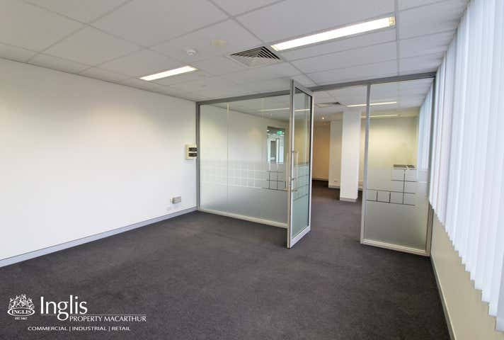 2.28 4 Hyde Parade Campbelltown NSW 2560 - Image 1