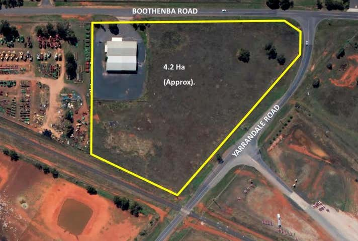 14R Boothenba Road Dubbo NSW 2830 - Image 1