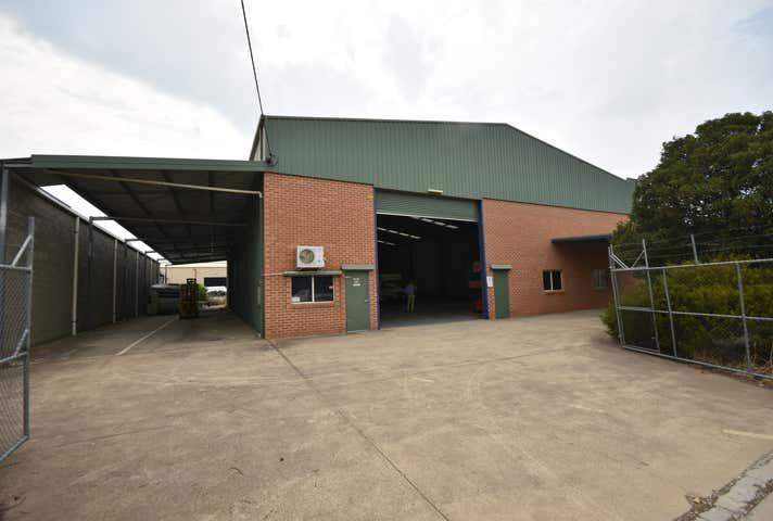 858 Ramsden Drive Albury NSW 2640 - Image 1