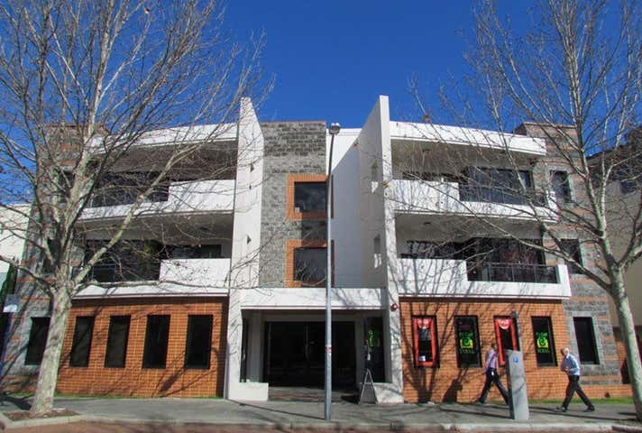 Commercial real estate property for sale in perth cbd for 131 adelaide terrace east perth