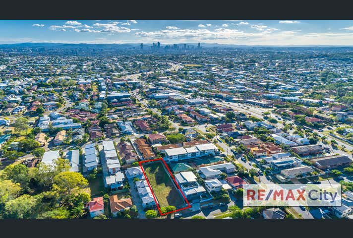 25 Anzac Road Carina Heights QLD 4152 - Image 1
