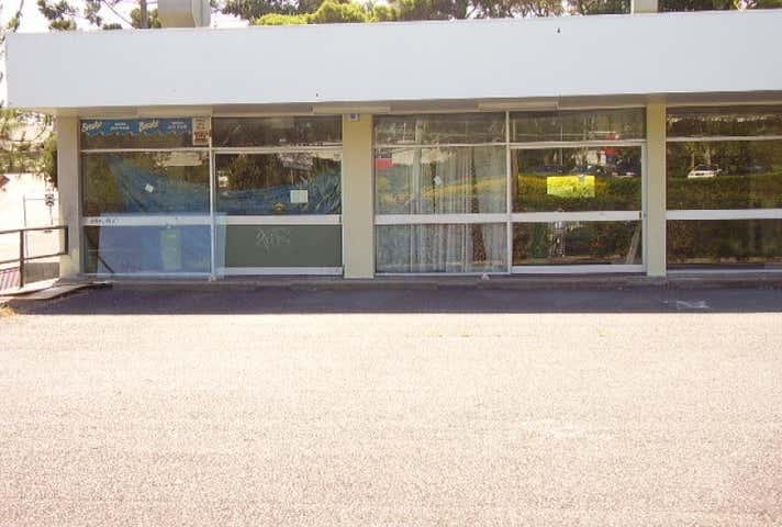 Shailer Park QLD 4128 - Image 1