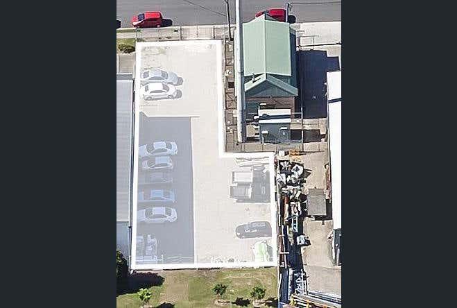 Kelvin Grove QLD 4059 - Image 1