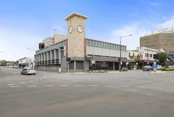 1/368 Ruthven Street Toowoomba City QLD 4350 - Image 1