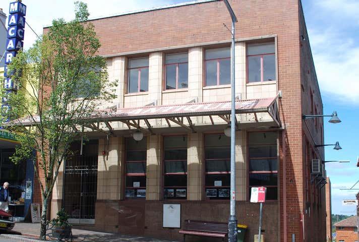 86 Katoomba Street, Katoomba, NSW 2780