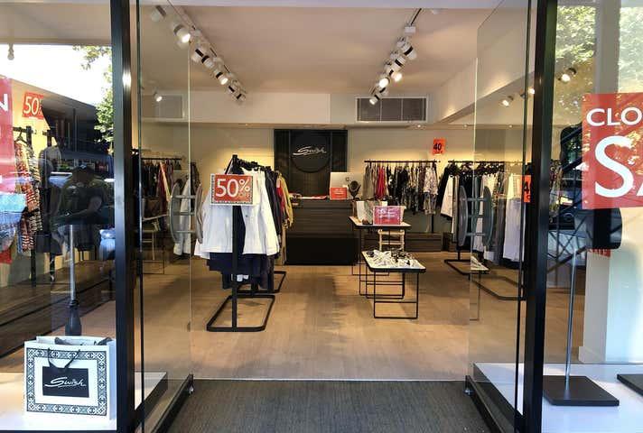 Shops 18 & 19/10-16 Kenrick Street The Junction NSW 2291 - Image 1