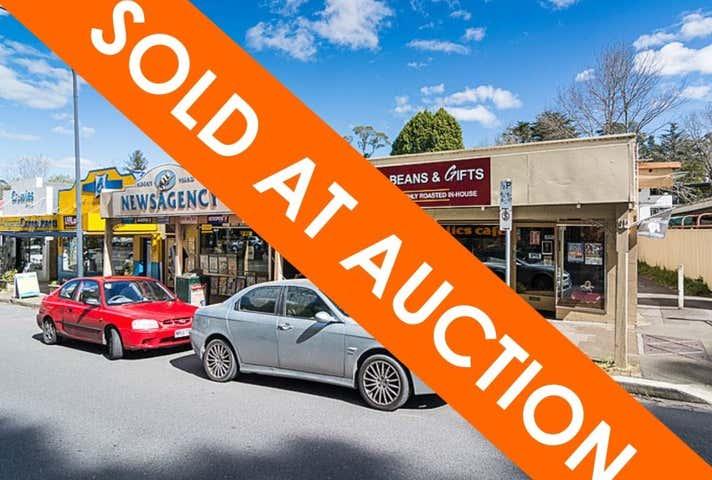 3 Theodore Ln &, 202-204 Mount Barker Road Aldgate SA 5154 - Image 1