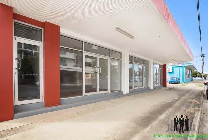2,50 Hornibrook Esp Clontarf QLD 4019 - Image 1