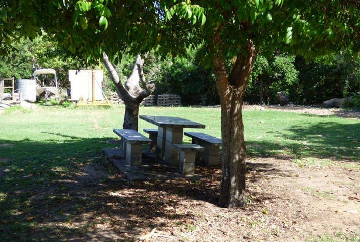 Inkerman QLD 4806 - Image 1