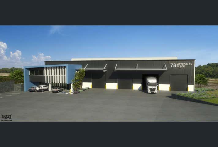 Metroplex Westgate, 78 Nashos Place Wacol QLD 4076 - Image 1