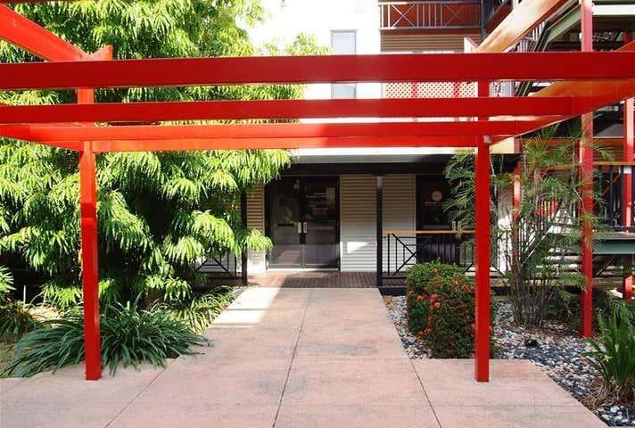 Shiba Lane, 27/39 Carnarvon Street Broome WA 6725 - Image 1