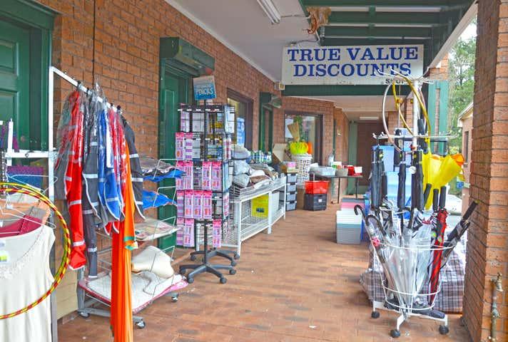 GF, 15-17 Plantation Street Wentworth Falls NSW 2782 - Image 1