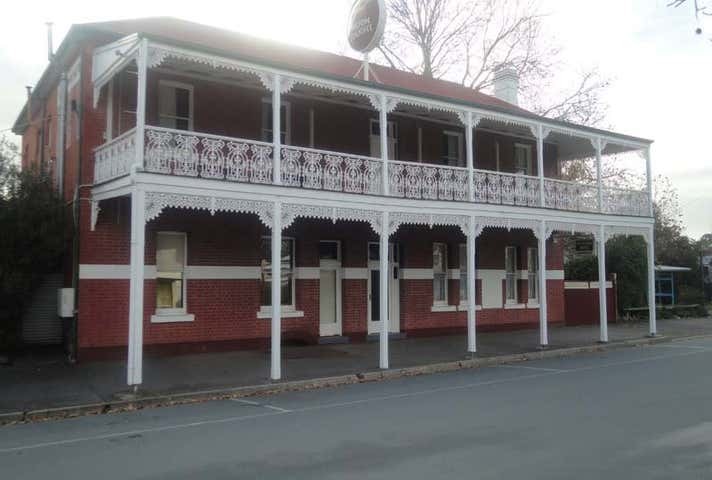 51 Cowslip Street Violet Town VIC 3669 - Image 1