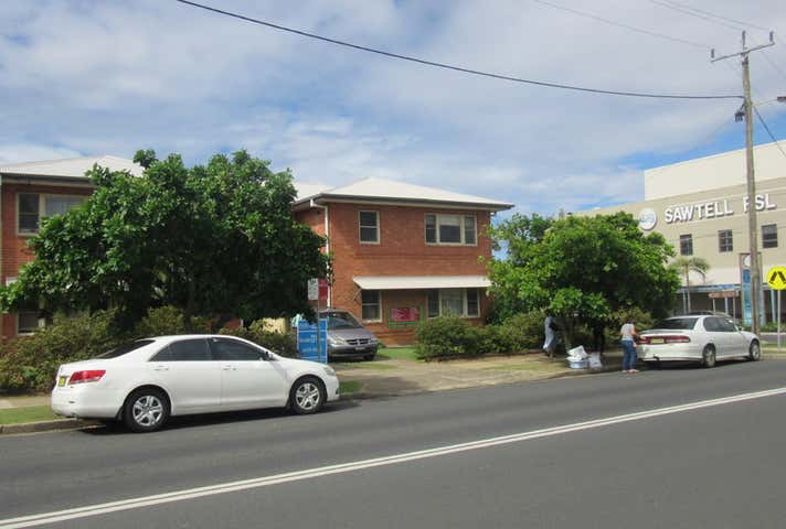 1/66 First Avenue Sawtell NSW 2452 - Image 1