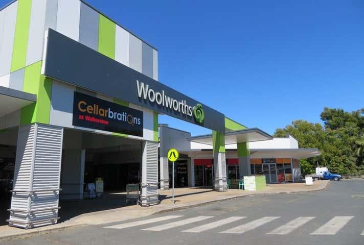 Walkerston Shopping Centre, Shop 5, 4 Creek Street Walkerston QLD 4751 - Image 1