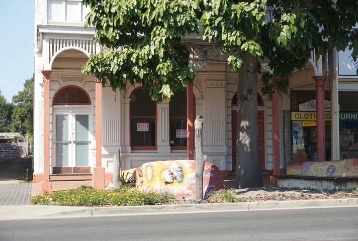 37 Skinner Street South Grafton NSW 2460 - Image 1