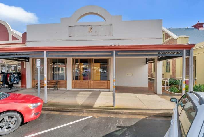 39 Commercial Road Strathalbyn SA 5255 - Image 1