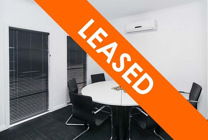 Private Office, 12 Hampden Road Mount Barker SA 5251 - Image 1