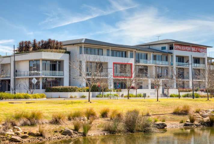 1.02, 1 Centennial Drive Campbelltown NSW 2560 - Image 1