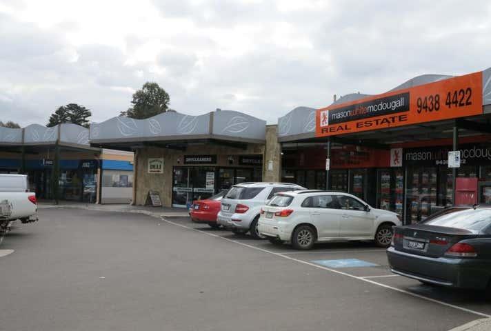 67 Main Hurstbridge Road Diamond Creek VIC 3089 - Image 1