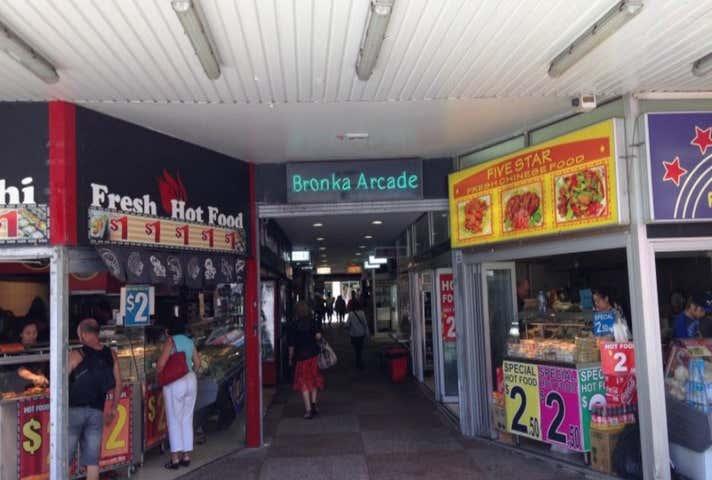 6/157-165 Oxford Street Bondi Junction NSW 2022 - Image 1