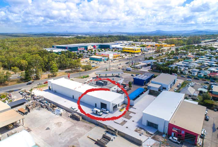 Building A, 51 Caloundra Road Caloundra West QLD 4551 - Image 1