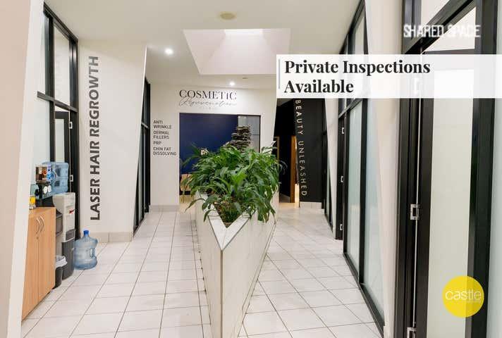 3/268 Turton Rd New Lambton NSW 2305 - Image 1