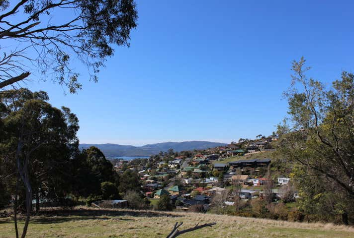 270a Lenah Valley Road Lenah Valley TAS 7008 - Image 1
